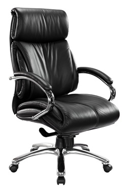 כסא מנהל דגם דירקטור