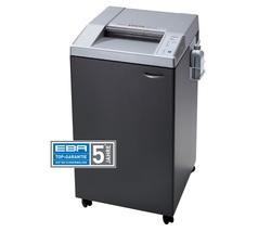 מגרסה פתיתים מחלקתית EBA 5131C