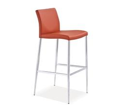 כסא בר דגם פנינית