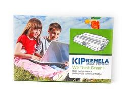 גלילי דיו למדפסות לייזר Panasonic KXFA57A