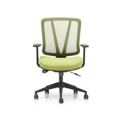 כסא מזכירה דגם איב