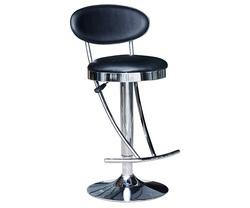 כסא בר פניאומטי דגם 1257
