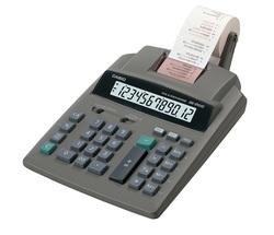 מכונת חישוב Casio HR-150TE