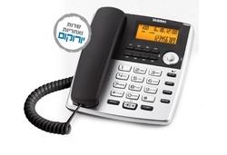טלפון שולחני Uniden AS7402