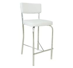 כסא בר דגם ולנטינו
