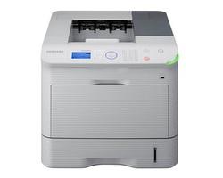 מדפסת לייזר ש/ל Samsung ML-6510ND