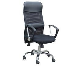 כסא מנהלים גב רשת גבוה דגם טוסון