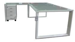 מערכת מנהל פלטת זכוכית דגם 277