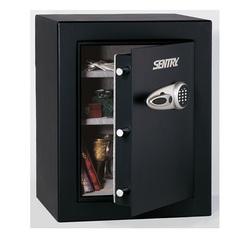 כספת אלקטרונית Sentry Safe T8-331