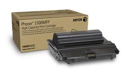 טונר מקורי למדפסות Xerox 3300 - 106R01412