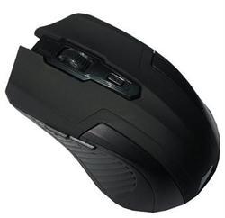 עכבר אלחוטי סילבר ליין דגם RF67