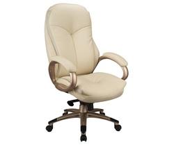 כיסא מנהלים גבוה ריפוד PU דגם אוריינט