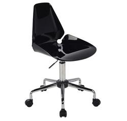 כסא מסעדה אקריל דגם שחף 502A