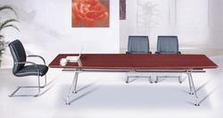 שולחן ישיבות מפואר דגם 635