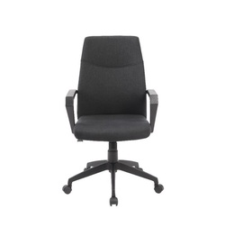 כסא מנהלים גבוה דגם טוויסט