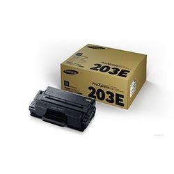 טונר מקורי למדפסות Samsung MLT-D203E