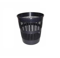 סל אשפה רשת פלסטיק