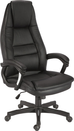 כסא מנהל דגם דאלאס