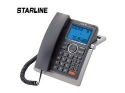 טלפון שולחני Starline GCE5933