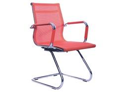 כסא אורח ריפוד רשת דגם גלרי