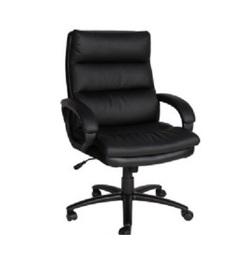 כיסא מנהלים גבוה דגם מנור