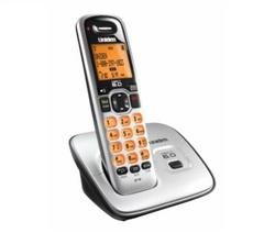 טלפון אלחוטי Uniden Dect 1660