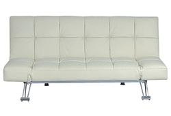 ספה תלת מושבית נפתחת דגם לופט