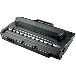 טונר מקורי למדפסות Samsung SCX-4720D5