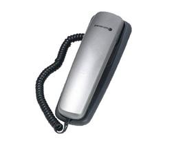 טלפון סנדביץ UNIDEN AS-7100