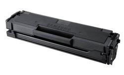 טונר מקורי למדפסות Samsung MLT-D101S