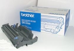טונר מקורי למדפסות Brother DR 3100