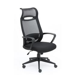 כסא מנהלים גב רשת דגם תומס גבוה