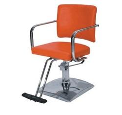 כיסא למספרות דגם 3906