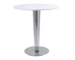 שולחן גן דגם מימי