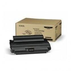 טונר מקורי למדפסות Xerox 3435 - 106R01415