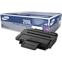 טונר מקורי למדפסות Samsung MLT-D209L