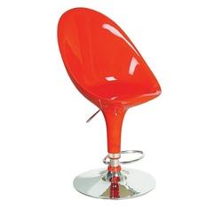 כסא בר פלסטיק דגם 1217