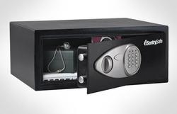 כספת אלקטרונית Sentry Safe X075