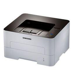 מדפסת לייזר שחור לבן Samsung SL-M2620